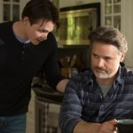 Cedar Cove Season 2 Episode 3 Relations and Relationships: Part One (17)
