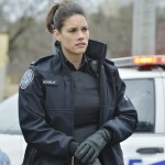 Rookie Blue Season 5 Finale 2014 Everlasting/Fragments (27)