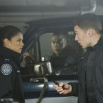 Rookie Blue Season 5 Finale 2014 Everlasting/Fragments (15)