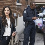 Rookie Blue Season 5 Finale 2014 Everlasting/Fragments (12)