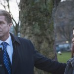 Motive Season 2 Episode 13 For You I Die (20)