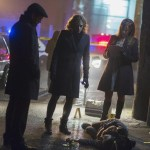 Motive Season 2 Episode 13 For You I Die (14)