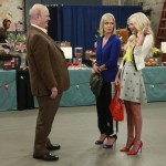 Mystery Girls (ABC Family) Episode 7 Passing the Torch (14)