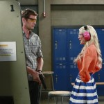 Mystery Girls (ABC Family) Episode 7 Passing the Torch (4)