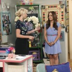 Young & Hungry Episode 8 Young & Car-Less (20)