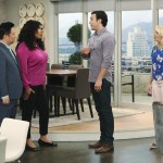 Young & Hungry Episode 8 Young & Car-Less (17)