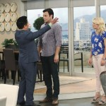 Young & Hungry Episode 8 Young & Car-Less (15)