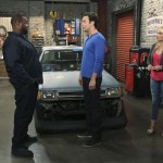 Young & Hungry Episode 8 Young & Car-Less (8)