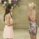 Young & Hungry Episode 10 Young & Thirty (and Getting Married) (13)