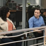 Young & Hungry Episode 10 Young & Thirty (and Getting Married) (7)