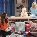Young & Hungry Episode 10 Young & Thirty (and Getting Married) (6)