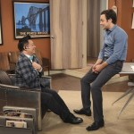 Young & Hungry Episode 10 Young & Thirty (and Getting Married) (1)