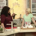 Young & Hungry Episode 9 Young & Getting Played (14)