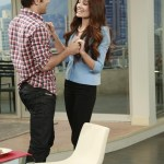 Young & Hungry Episode 9 Young & Getting Played (13)