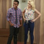 Young & Hungry Episode 9 Young & Getting Played (8)