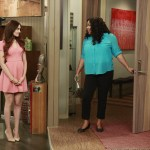 Young & Hungry Episode 9 Young & Getting Played (7)