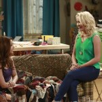 Young & Hungry Episode 9 Young & Getting Played (4)
