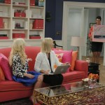 Mystery Girls (ABC Family) Episode 8 Bag Ladies (17)