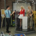 Mystery Girls (ABC Family) Episode 8 Bag Ladies (15)