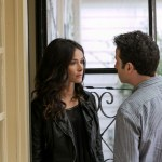 Rectify Season 2 Episode 8 The Great Destroyer (8)