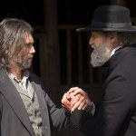 Hell On Wheels Season 4 Episode 2 Escape From the Garden (6)