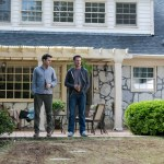 Rectify Season 2 Episode 8 The Great Destroyer (11)
