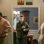 Rectify Season 2 Episode 8 The Great Destroyer (4)
