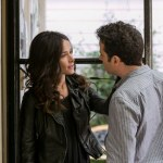 Rectify Season 2 Episode 8 The Great Destroyer (3)
