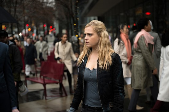 """The 100 -- """"Perverse Instantiation - Part Two"""""""