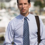 Royal Pains Season 6 Episode 12 A Bigger Boat (7)