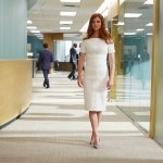 Suits Season 4 Episode 10 This Is Rome (10)