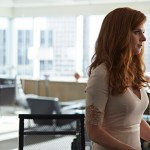 Suits Season 4 Episode 10 This Is Rome (8)
