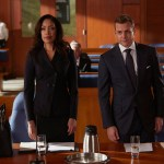 Suits Season 4 Episode 10 This Is Rome (5)