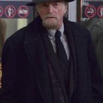 The Strain Episode 7 For Services Rendered (3)