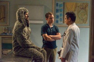Wilfred Season 4 Episode 8 Courage (1)