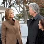 Dallas Season 3 Episode 10 Dead Reckoning (1)
