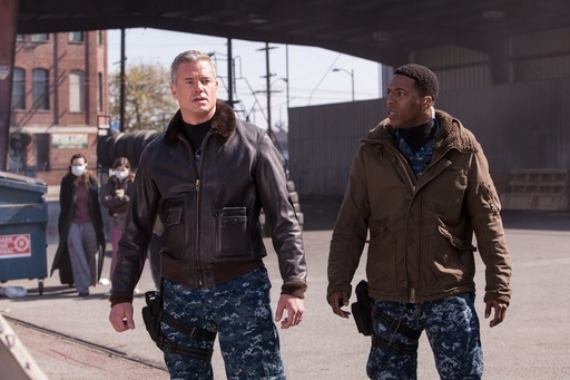 The Last Ship Episode 10 No Place Like Home (7)