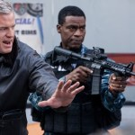 The Last Ship Episode 10 No Place Like Home (6)