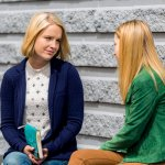 Cedar Cove Season 2 Episode 8 Something Wicked This Way Comes (28)