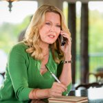Cedar Cove Season 2 Episode 8 Something Wicked This Way Comes (20)