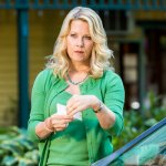 Cedar Cove Season 2 Episode 8 Something Wicked This Way Comes (18)