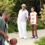 Black-ish (ABC) Series Premiere 2014 Pilot (16)