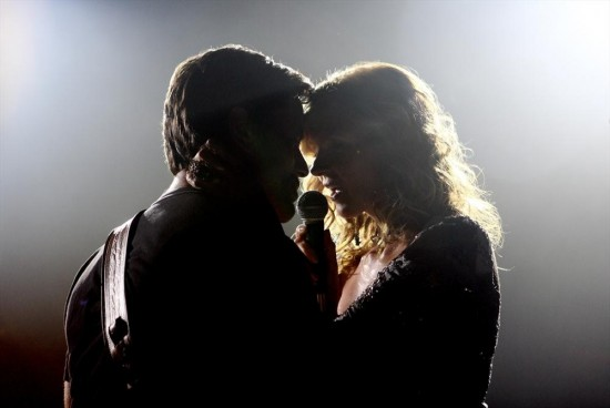 Nashville Season 3 Episode 1 That's Me Without You (4)