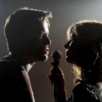 Nashville Season 3 Episode 1 That's Me Without You (3)