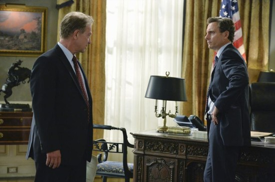 Scandal Season 4 Episode 1 Randy, Red, Superfreak and Julia (3)