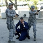 Marvel's Agents of S.H.I.E.L.D Season 2 Episode 1 Shadows (9)
