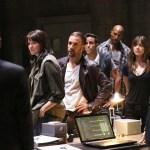 Marvel's Agents of S.H.I.E.L.D Season 2 Episode 1 Shadows (5)