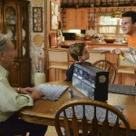 The Goldbergs Season 2 Episode 1 Love is a Mix Tape (13)
