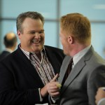 Modern Family Season 6 Episode 1 The Long Honeymoon (10)