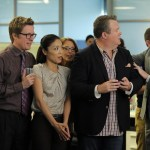 Modern Family Season 6 Episode 1 The Long Honeymoon (6)